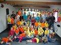 camp2010_1_