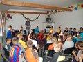 camp2010_5_