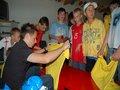camp2010_8_