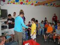 camp2010_9_