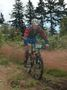 JerabOpravil2009