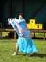 jerab2009alb2