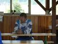 jerab2011_alb1_